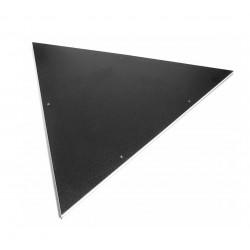 Plateau Triangle Tuffcoat