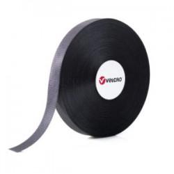 Rouleau Velcro™ Mâle (25m)