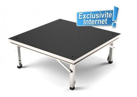 ProFlex™ Mini